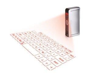 Virtuelle tastatur small