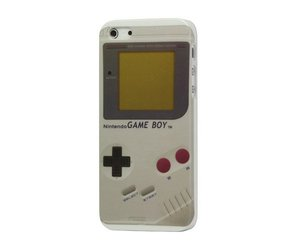 Gameboy handyh%c3%bclle small
