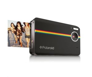 Polaroid2.0 small