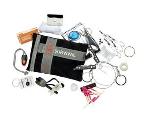 Survival kit small