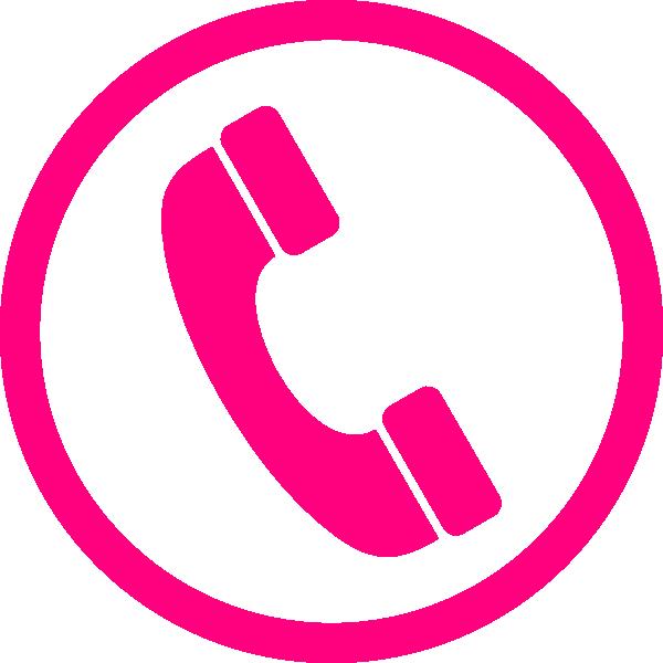 telefono-fashionworld-konad-hi