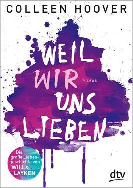 http://s3-eu-west-1.amazonaws.com/cover.allsize.lovelybooks.de/9783423716406_1439967145000_xxl.jpg