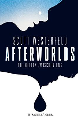 http://s3-eu-west-1.amazonaws.com/cover.allsize.lovelybooks.de/Afterworlds---Die-Welten-zwischen-uns-9783737352222_xxl.jpg