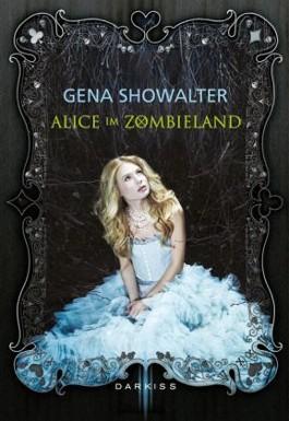 http://s3-eu-west-1.amazonaws.com/cover.allsize.lovelybooks.de/Alice-im-Zombieland-9783862789863_xxl.jpg