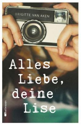 http://s3-eu-west-1.amazonaws.com/cover.allsize.lovelybooks.de/Alles-Liebe--deine-Lise-9783944572130_xxl.jpg