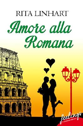http://s3-eu-west-1.amazonaws.com/cover.allsize.lovelybooks.de/Amore-alla-romana--Roman-9783426433126_xxl.jpg