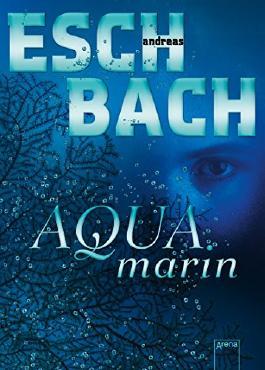 http://s3-eu-west-1.amazonaws.com/cover.allsize.lovelybooks.de/Aquamarin-9783401600222_xxl.jpg
