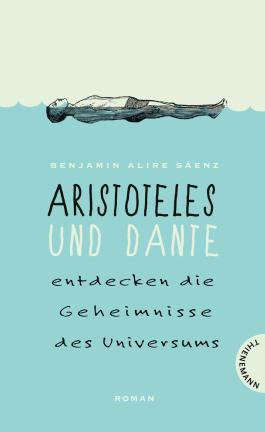 http://www.amazon.de/Aristoteles-Dante-entdecken-Geheimnisse-Universums/dp/3522201922/ref=sr_1_2?ie=UTF8&qid=1405768038&sr=8-2&keywords=aristotle+and+dante+discover+the+secrets+of+the+universe