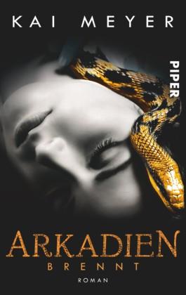 http://s3-eu-west-1.amazonaws.com/cover.allsize.lovelybooks.de/Arkadien-brennt-9783492267892_xxl.jpg