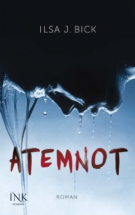 http://s3-eu-west-1.amazonaws.com/cover.allsize.lovelybooks.de/Atemnot-9783863960643_xxl.jpg
