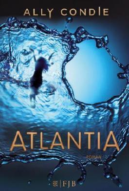 http://s3-eu-west-1.amazonaws.com/cover.allsize.lovelybooks.de/Atlantia-9783841421692_xxl.jpg