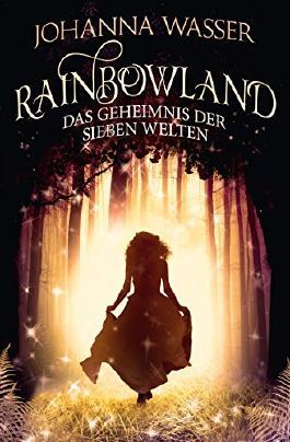 http://ilys-buecherblog.blogspot.de/2015/09/rezension-rainbowland-das-gehemnis-der.html