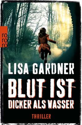 http://s3-eu-west-1.amazonaws.com/cover.allsize.lovelybooks.de/Blut-ist-dicker-als-Wasser-9783499268052_xxl.jpg