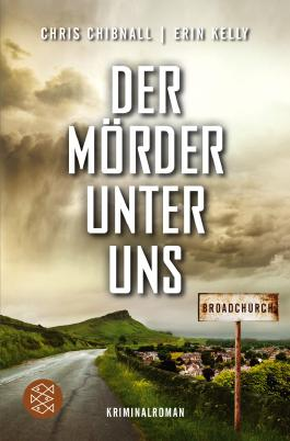 Bild; Quelle: http://s3-eu-west-1.amazonaws.com/cover.allsize.lovelybooks.de/Broadchurch---Der-Morder-unter-uns--Kriminalroman-9783596030767_xxl.jpg