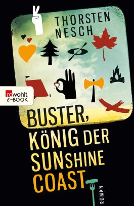 http://s3-eu-west-1.amazonaws.com/cover.allsize.lovelybooks.de/Buster--Konig-der-Sunshine-Coast-9783644497917_xxl.jpg