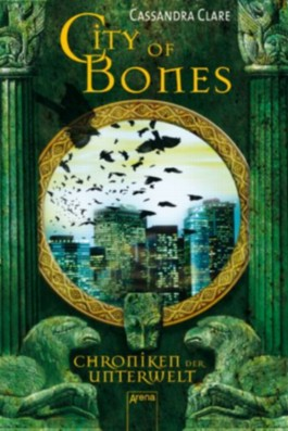 http://s3-eu-west-1.amazonaws.com/cover.allsize.lovelybooks.de/City-of-Bones-9783401502601_xxl.jpg