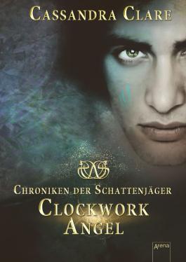 http://s3-eu-west-1.amazonaws.com/cover.allsize.lovelybooks.de/Clockwork-Angel--Chroniken-der-Schattenjager--1--9783401801308_xxl.jpg