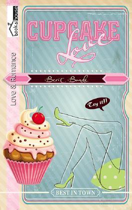 http://s3-eu-west-1.amazonaws.com/cover.allsize.lovelybooks.de/Cupcake-Love-9789963523290_xxl.jpg