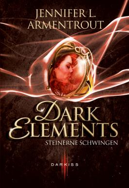 http://ilys-buecherblog.blogspot.de/2015/08/rezension-dark-elements-steinerne.html