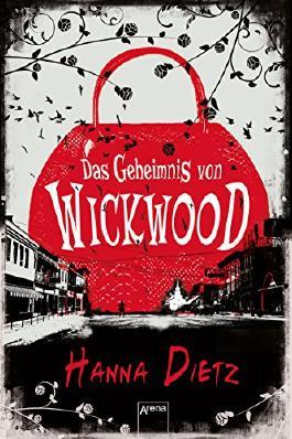 http://s3-eu-west-1.amazonaws.com/cover.allsize.lovelybooks.de/Das-Geheimnis-von-Wickwood-9783401600413_xxl.jpg