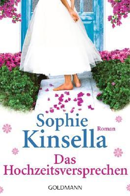 Lesestatistik - Neuzugänge - Das Hochzeitsversprechen - Buch Blog - Pandastic Books