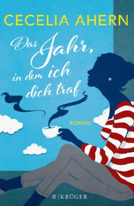 http://s3-eu-west-1.amazonaws.com/cover.allsize.lovelybooks.de/Das-Jahr--in-dem-ich-dich-traf-9783810501530_xxl.jpg
