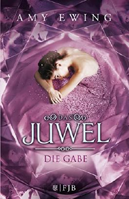http://s3-eu-west-1.amazonaws.com/cover.allsize.lovelybooks.de/Das-Juwel---Die-Gabe--Roman-9783841421043_xxl.jpg