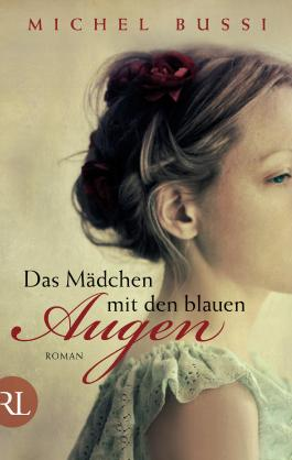 http://s3-eu-west-1.amazonaws.com/cover.allsize.lovelybooks.de/Das-Madchen-mit-den-blauen-Augen-9783352008764_xxl.jpg
