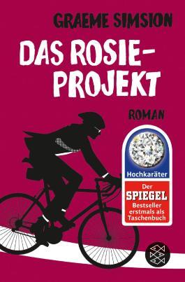 http://s3-eu-west-1.amazonaws.com/cover.allsize.lovelybooks.de/Das-Rosie-Projekt-9783596197002_xxl.jpg