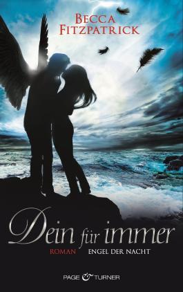http://s3-eu-west-1.amazonaws.com/cover.allsize.lovelybooks.de/Dein-fur-immer-9783442204083_xxl.jpg