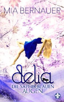 Delia (1)