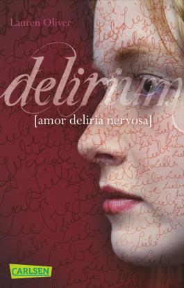 http://s3-eu-west-1.amazonaws.com/cover.allsize.lovelybooks.de/Delirium-9783551313010_xxl.jpg