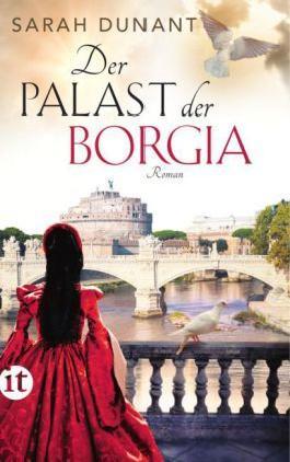 http://s3-eu-west-1.amazonaws.com/cover.allsize.lovelybooks.de/Der-Palast-der-Borgia-9783458360339_xxl.jpg