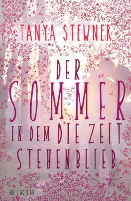 http://s3-eu-west-1.amazonaws.com/cover.allsize.lovelybooks.de/Der-Sommer--in-dem-die-Zeit-stehenblieb-9783596854264_xxl.jpg