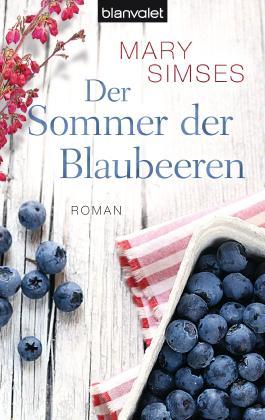 http://s3-eu-west-1.amazonaws.com/cover.allsize.lovelybooks.de/Der-Sommer-der-Blaubeeren-9783442382170_xxl.jpg