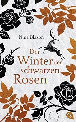 http://s3-eu-west-1.amazonaws.com/cover.allsize.lovelybooks.de/Der-Winter-der-schwarzen-Rosen-9783570163641_xxl.jpg