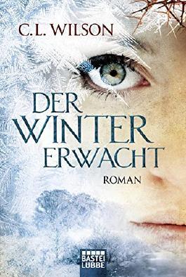 http://s3-eu-west-1.amazonaws.com/cover.allsize.lovelybooks.de/Der-Winter-erwacht--Roman-9783404208005_xxl.jpg