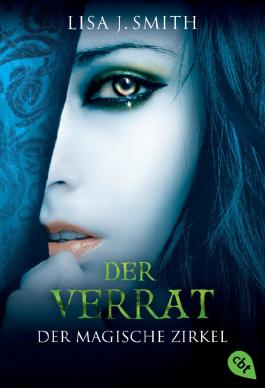 http://s3-eu-west-1.amazonaws.com/cover.allsize.lovelybooks.de/Der-magische-Zirkel---Der-Verrat-9783570306611_xxl.jpg