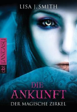 http://s3-eu-west-1.amazonaws.com/cover.allsize.lovelybooks.de/Der-magische-Zirkel---Die-Ankunft-9783570306604_xxl.jpg