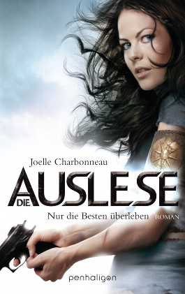 http://s3-eu-west-1.amazonaws.com/cover.allsize.lovelybooks.de/Die-Auslese-9783764531171_xxl.jpg
