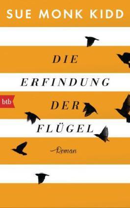 http://s3-eu-west-1.amazonaws.com/cover.allsize.lovelybooks.de/Die-Erfindung-der-Flugel-9783442754854_xxl.jpg