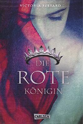 http://s3-eu-west-1.amazonaws.com/cover.allsize.lovelybooks.de/Die-Farben-des-Blutes--Band-1--Die-rote-Konigin-9783551583260_xxl.jpg