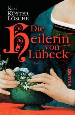 http://s3-eu-west-1.amazonaws.com/cover.allsize.lovelybooks.de/Die-Heilerin-von-Lubeck-9783426507056_xxl.jpg
