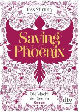 http://s3-eu-west-1.amazonaws.com/cover.allsize.lovelybooks.de/Die-Macht-der-Seelen---Saving-Phoenix-9783423716093_xxl.jpg