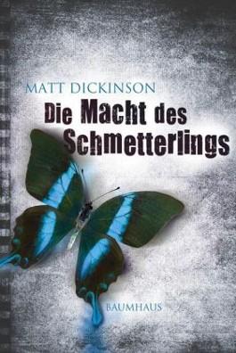 http://s3-eu-west-1.amazonaws.com/cover.allsize.lovelybooks.de/Die-Macht-des-Schmetterlings-9783833901690_xxl.jpg