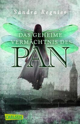 http://s3-eu-west-1.amazonaws.com/cover.allsize.lovelybooks.de/Die-Pan-Trilogie--Band-1--Das-geheime-Vermachtnis-des-Pan-9783551313805_xxl.jpg