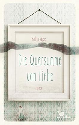 http://s3-eu-west-1.amazonaws.com/cover.allsize.lovelybooks.de/Die-Quersumme-von-Liebe-9783734850110_xxl.jpg