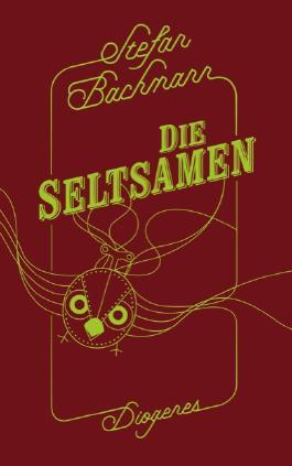 http://s3-eu-west-1.amazonaws.com/cover.allsize.lovelybooks.de/Die-Seltsamen-9783257068887_xxl.jpg