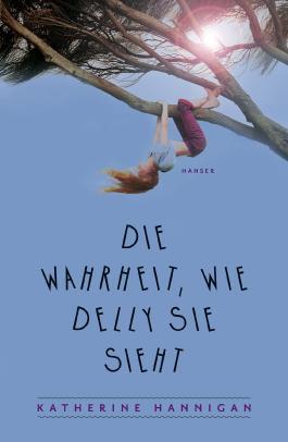 http://s3-eu-west-1.amazonaws.com/cover.allsize.lovelybooks.de/Die-Wahrheit--wie-Delly-sie-sieht-9783446245136_xxl.jpg