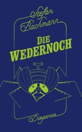 http://s3-eu-west-1.amazonaws.com/cover.allsize.lovelybooks.de/Die-Wedernoch-9783257069068_xxl.jpg